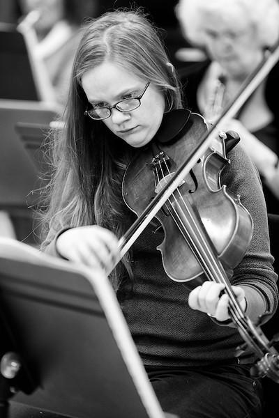 NJ Reading Orchestra