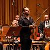 JUBILEUM FÖR BALTIKUM<br /> Medverkande<br /> Sinfonietta Riga<br /> Tallinns kammarorkester<br /> Normunds Šnē, dirigent<br /> Marc Bouchkov, violin<br /> Musiken<br /> Ungefärliga tider<br /> BOHUSLAV MARTINŮ: Konsert för två stråkorkestrar, piano och pukor<br /> 22 min<br /> PĒTERIS VASKS: Distant Light, violinkonsert<br /> 32 min<br /> Paus<br /> 20 min<br /> ERKKI-SVEN TÜÜR: Lighthouse<br /> 13 min<br /> BÉLA BARTÓK: Musik för stränginstrument, slagverk och celesta<br /> 31 min<br /> Ungefärlig konsertlängd: 2 tim 20 min inkl. paus