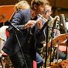 Storband och jazzensembler<br /> <br /> Lennart Åberg, musikalisk ledning, saxofon<br /> <br /> Georg Riedel, musikalisk ledning, bas<br /> <br /> Rita Marcotulli, piano<br /> <br /> Hannah Holgersson, sopran<br /> <br /> Amanda Sedgwick , saxofon<br /> <br /> Magnus Lindgren, saxofon och flöjt<br /> <br /> Jan Allan, trumpet