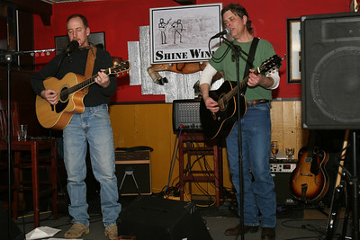 2-18-2011 Shine Wine