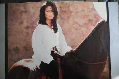 19900408 Janet Jackson: Rhythm Nation World Tour
