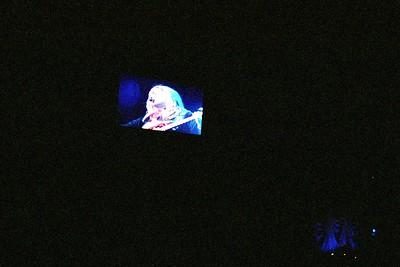 2003-07-13_Melissa-Etheridge-Concert-pix_04