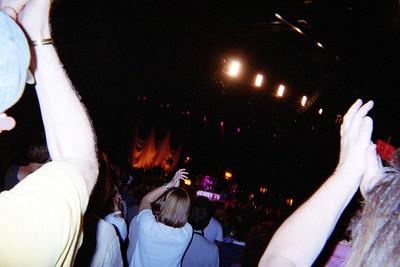 2003-07-13_Melissa-Etheridge-Concert-pix_10