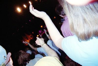 2003-07-13_Melissa-Etheridge-Concert-pix_09