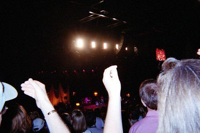 2003-07-13_Melissa-Etheridge-Concert-pix_13