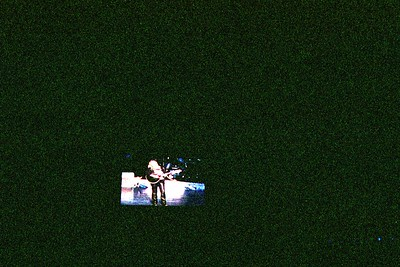 2003-07-13_Melissa-Etheridge-Concert-pix_02