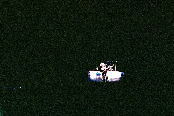 2003-07-13_Melissa-Etheridge-Concert-pix_01