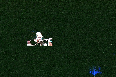 2003-07-13_Melissa-Etheridge-Concert-pix_03