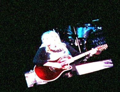 2003-07-13_Melissa-Etheridge-Concert-pix_19