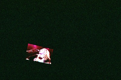 2003-07-13_Melissa-Etheridge-Concert-pix_07