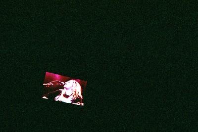 2003-07-13_Melissa-Etheridge-Concert-pix_07