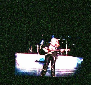 2003-07-13_Melissa-Etheridge-Concert-pix_18
