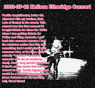2003-07-13_Melissa-Etheridge-Concert-pix_00