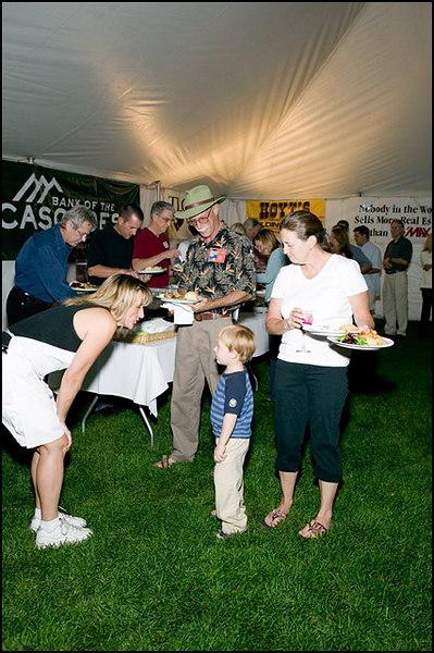 0041 Folk Festival  Sept 7 06