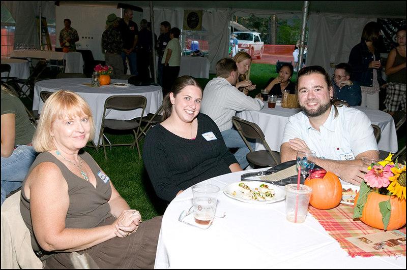0016 Folk Festival  Sept 7 06