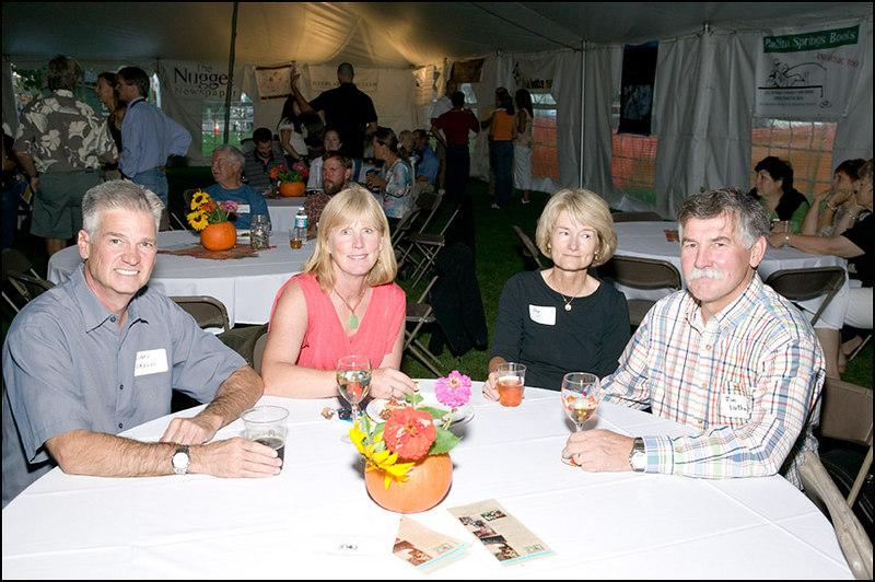 0005 Folk Festival  Sept 7 06