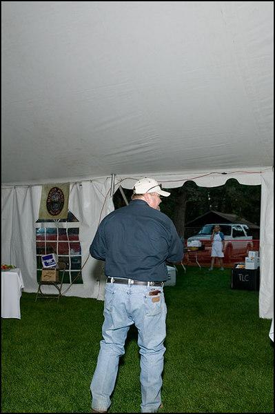0049 Folk Festival  Sept 7 06