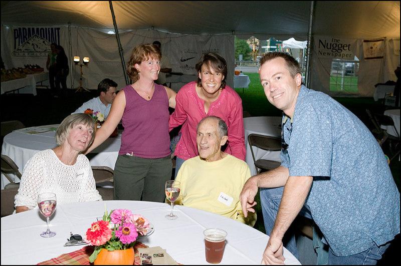 0012 Folk Festival  Sept 7 06
