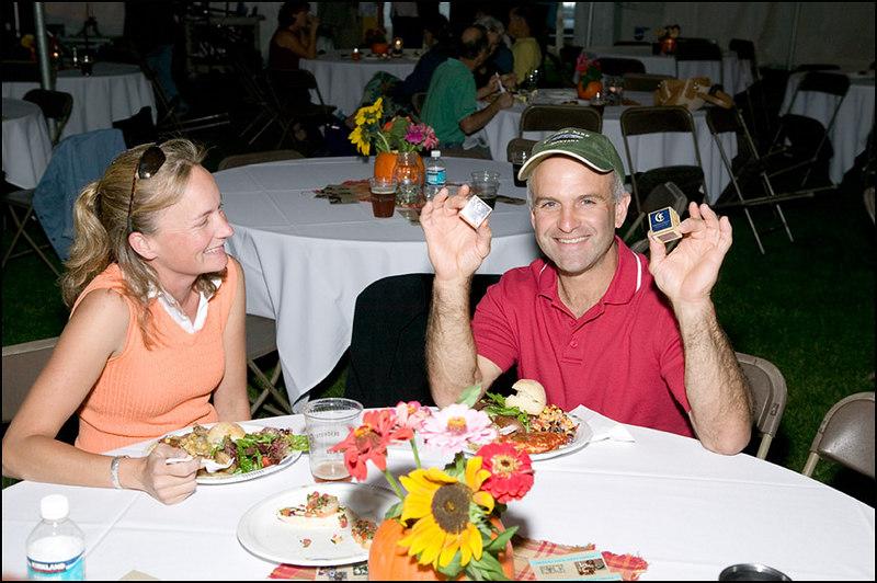 0035 Folk Festival  Sept 7 06