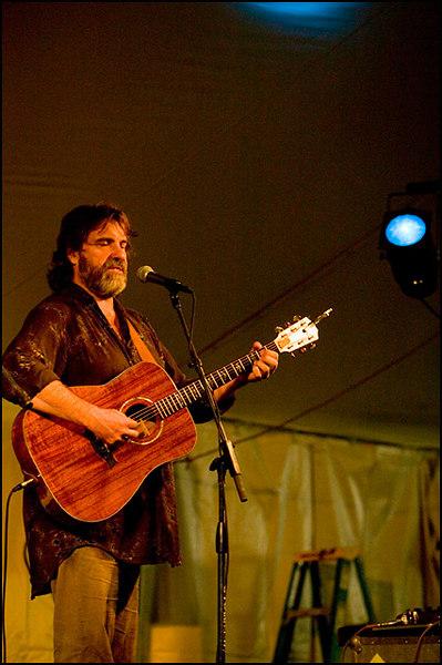 0055 Folk Festival  Sept 7 06