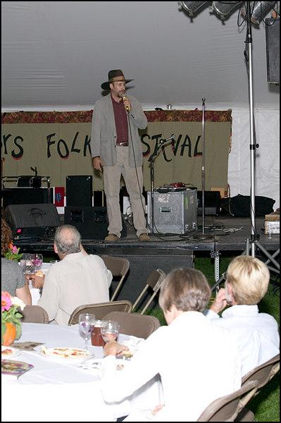 0051 Folk Festival  Sept 7 06