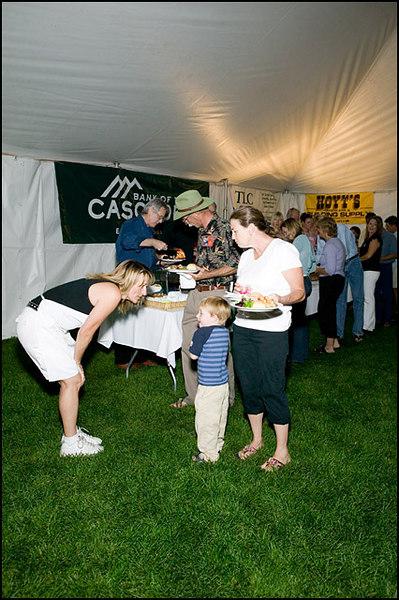 0040 Folk Festival  Sept 7 06