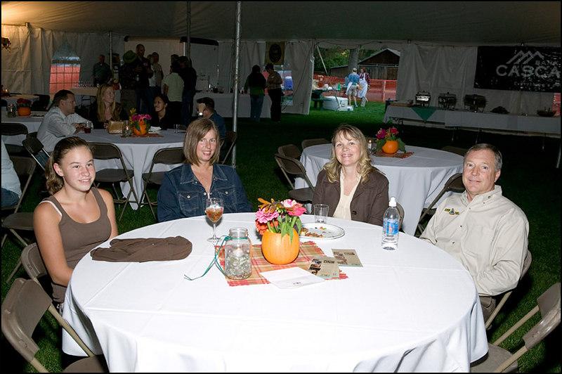 0014 Folk Festival  Sept 7 06