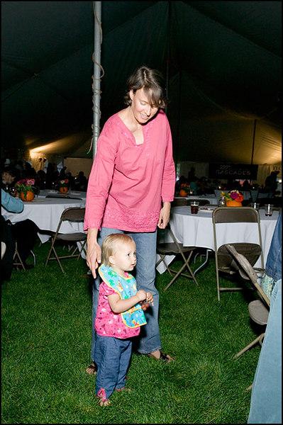0013 Folk Festival  Sept 7 06