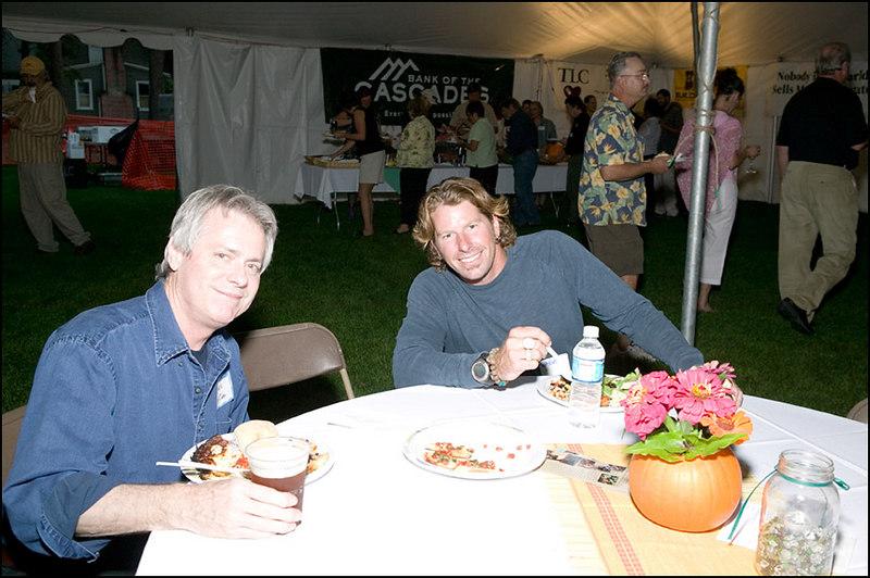 0047 Folk Festival  Sept 7 06