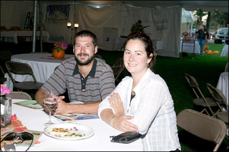 0008 Folk Festival  Sept 7 06