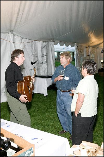 0028 Folk Festival  Sept 7 06