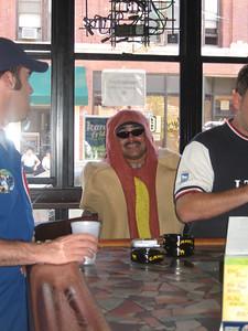 hot dog guy #1