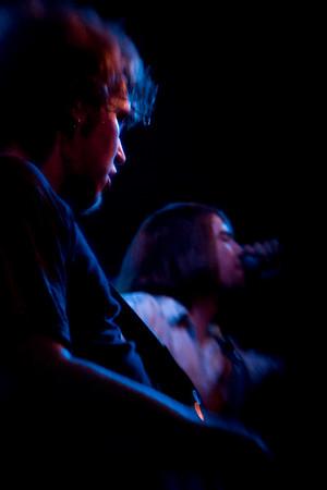 Matt & Dave Nadolski