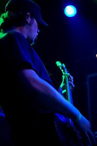 Matt Nadolski (guitar)