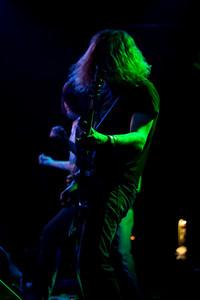 Kenn Davis (bass)