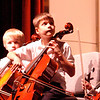 WKSA fall concert -  5