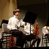 WKSA fall concert -  7
