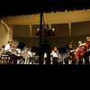 WKSA fall concert -  9