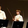WKSA fall concert -  11