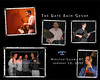 00aFavorite The Dave Kain Group [6 images, cornersalbum frames, borders, text]