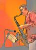 Matt Garrison 4 [picturebook]