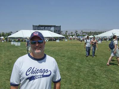 2008-04-25 Coachella