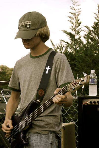 2008 09 Jude Live