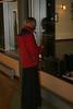 021709_SweeheartConcert_MusicDeptFundraiser_753