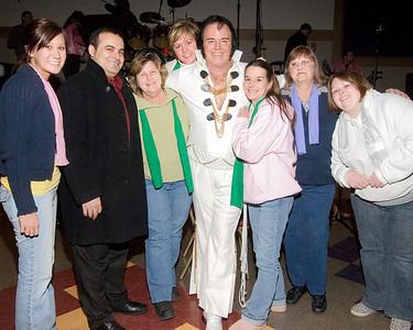 Elvis_1-19_3987
