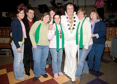 Elvis_1-19_3983