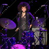 Cindy Blackman Quartet @ The Palms - Crown Casino