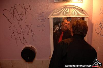 Narcoleptic Youth - Showcase Theater - Corona, CA - April 18, 2008