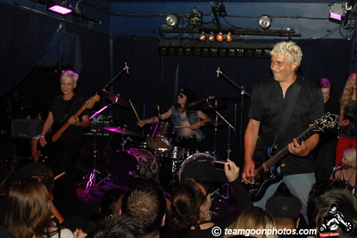 Full Story here: http://www.teamgoon.com/featured_coverage/the-germs-play-live-at-the-echo-in-los-angeles-ca-punk-show