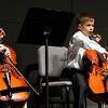 WKSA Spring Concert - 3